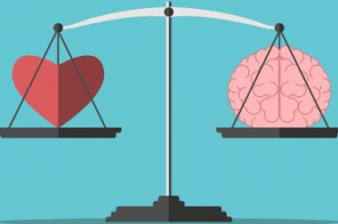 IQ ve EQ Arasındaki 10 Fark