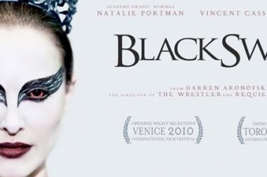 Film Analizi: Black Swan