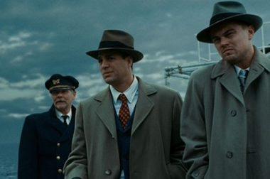 Film Analizi: Shutter Island