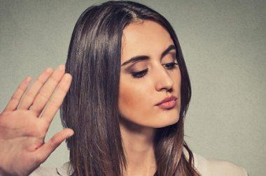 İlişkileri Ayakta Tutacak 5 Öneri