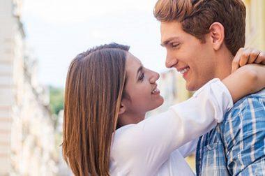 Eşler Arasındaki İdeal Yaş Farkı