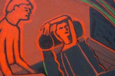 Psikanaliz İle Psikanalitik Psikoterapi Arasındaki Farklar