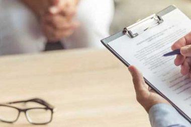 Psikoterapinin İşe Yaraması İçin 10 İpucu