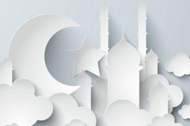 Ruh ve Beden Bütünleşmesi: Ramazan