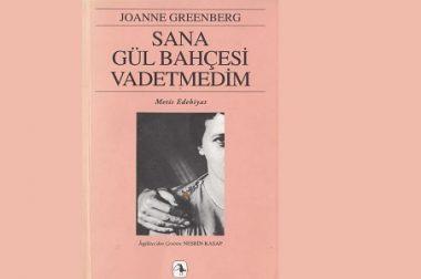 'Sana Gül Bahçesi Vaadetmedim' Kitabının Psikolojik Analizi