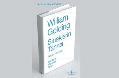 Sineklerin Tanrısı Kitabının Psikolojik Çözümlemesi