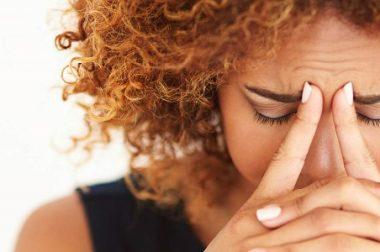 Stresin Beden ve Ruh Sağlığına Etkileri