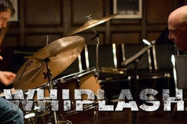 Film Analizi: Whiplash