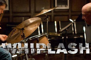 Film Analizi: Whiplash