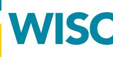 WISC-® Zeka Testi