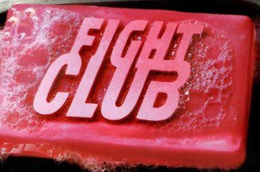 Film Analizi: Dövüş Kulübü