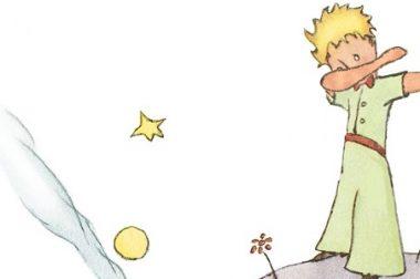 Kitap Analizi: Küçük Prens