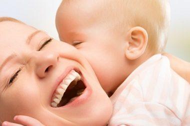 İsteyerek Anne Olmanın Önemi