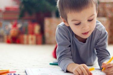 Okula Gitmek İstemeyen Çocuklara Nasıl Yardım Edilir?