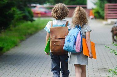 Okul Kaygısı İle Nasıl Mücadele Edilir?