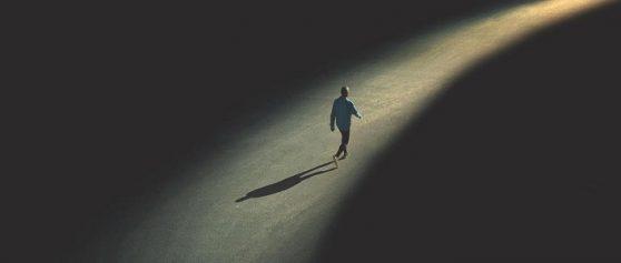 Modern Zamanda Yalnızlık