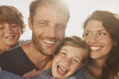 Etkili İletişim ve Aile