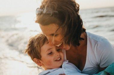 İyi Annelik Nedir?