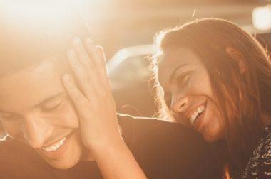 Aşk ile İlgili Yanlış Bilinen 4 Gerçek