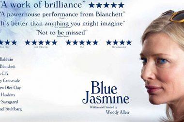Mavi Yasemin (Blue Jasmine) Filminin Psikolojik Analizi
