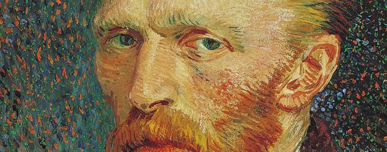 Vincent Van Gogh'un Psikiyatrik Hastalığı – Mona Psikoloji