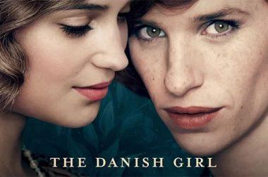 Film Analizi: Danimarkalı Kız