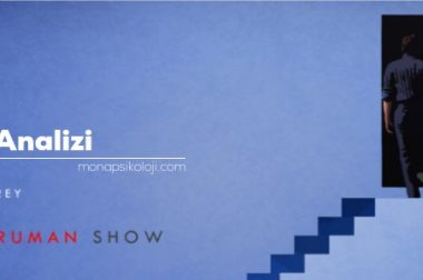 Film Analizi: The Truman Show