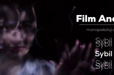 Film Analizi: Sybil
