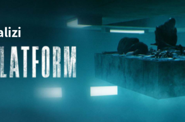 Film Analizi: The Platform